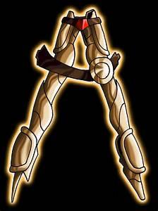 Compas D Or : armures de bronze armures fanarts de juan carlos brito pharaon website ~ Medecine-chirurgie-esthetiques.com Avis de Voitures