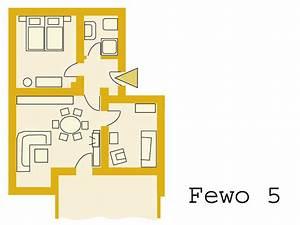 Bedeutung Schmetterling In Der Wohnung : die ferienwohnung schmetterling im ferienhaus am brombachsee ~ Watch28wear.com Haus und Dekorationen