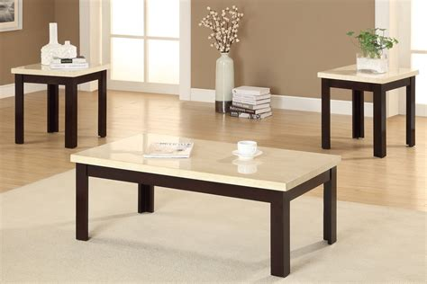coffee tables    modern living room focal