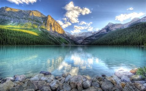 hd nature wallpapers natural images cute desktop images