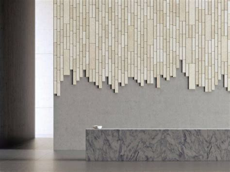 Wall Cover : Jaw-dropping Wall Covering Ideas For Your Home-digsdigs