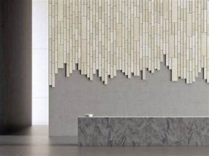 Jaw dropping wall covering ideas for your home digsdigs