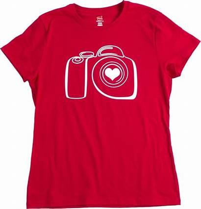 Shirts Camera Shirt Cool Photographers Sweet Designs