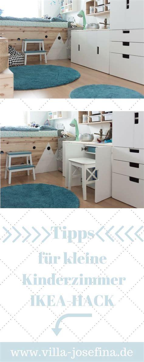 Ikea Kommode Für Kinderzimmer by Ordnung Im Kinderzimmer Kinderzimmer Ideen