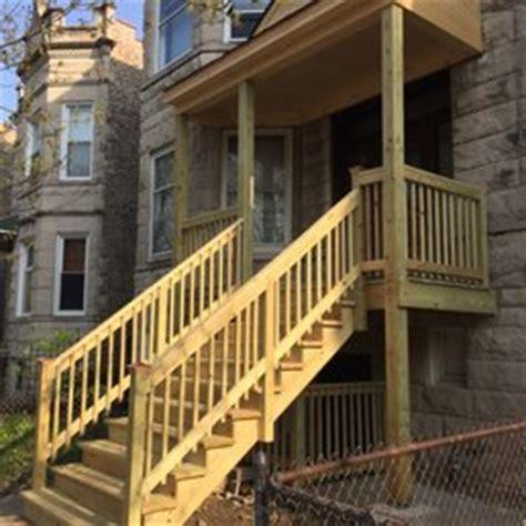 porch builders 142 photos 33 reviews contractors