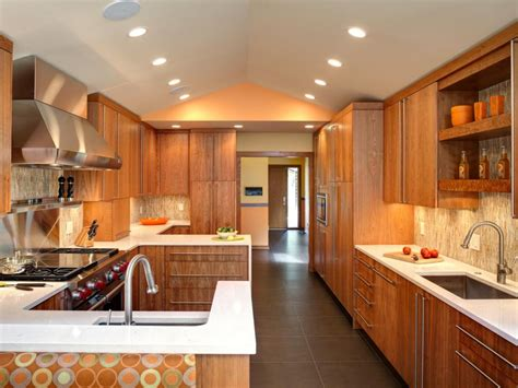 best wood for kitchen cabinets 2015 modern kitchen cabinets best ideas for 2017 home tile