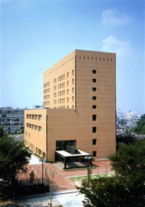 KKRホテル名古屋--名古屋への格安新幹線パック 赤い風船