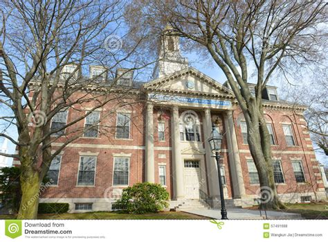 newport county courthouse newport rhode island editorial
