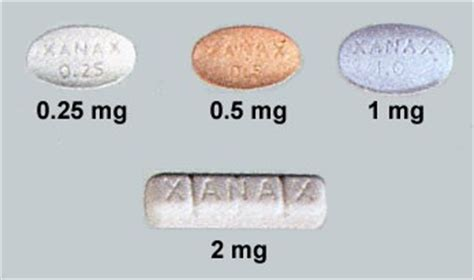 what color is xanax xanax color dosage white green yellow the guide