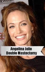17 Best images about Angelina Jolie on Pinterest | Brad ...