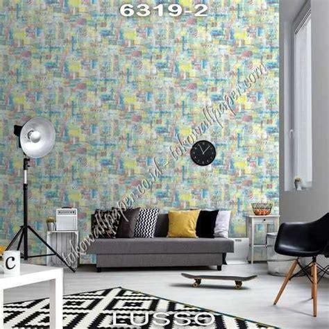 Lusso Wallpaper   Toko Wallpaper   Jual Wallpaper Dinding