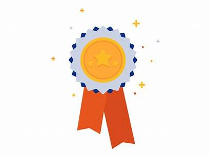 Awards Award Finalists Industry Re Google