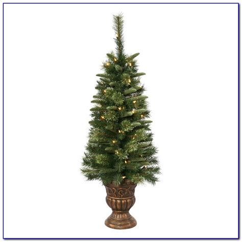 foot artificial tabletop christmas trees  page