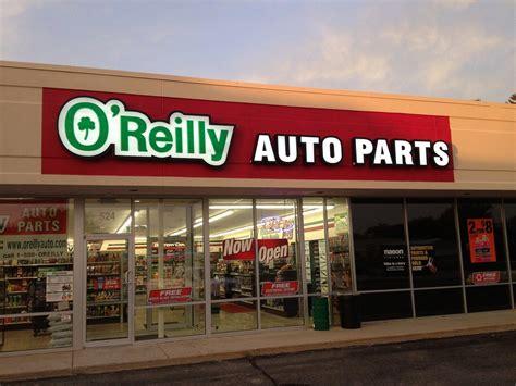 oreilly auto parts coupons    oconomowoc coupons