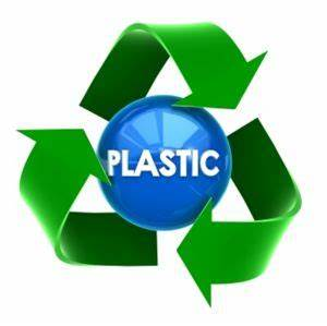 Was Ist Polycarbonat : 5 plastic recycling facts that everyone should know ~ Whattoseeinmadrid.com Haus und Dekorationen