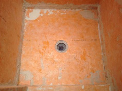 unmodified thinset for glass tile who makes the best thinset for kerdi ceramic tile