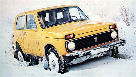 Lada Take by Reply