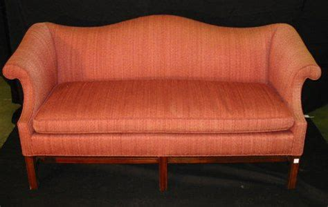 camelback sofa slipcover pattern camelback sofa slipcovers 3 cushion pictures to pin on
