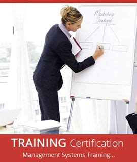 quality service training  iso consultancy