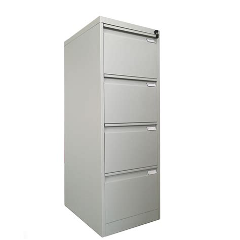 file cabinet file holders hanging a4 folder storage metal 4 drawer file cabinet