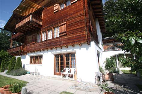 Wohnung Mit Garten Vermieten by Zu Vermieten 4 5 Zi Garten Wohnung