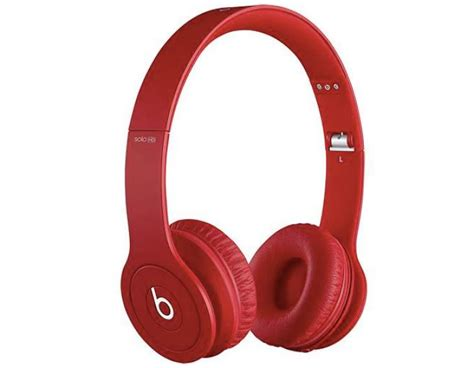 Best Price For Beats Onear Headphones At Target Vs