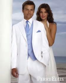 wedding tuxedos bonardis wedding tuxedos
