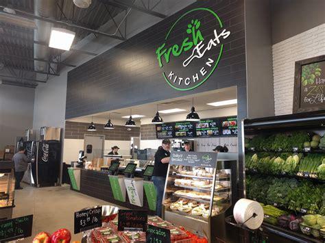 kroger fresh eats mkt quick stop shop offers  bit
