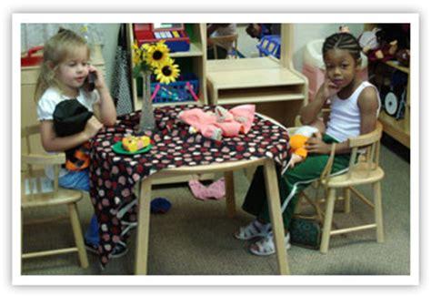 rcoe moreno valley start preschool 16130 484 | preschool in moreno valley rcoe moreno valley head start 371494f86562 huge