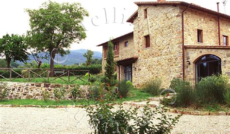 relais il fienile relais il fienile accommodation in italy luxury castles