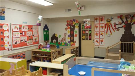lake ridge kindercare woodbridge virginia va 192 | 960x540