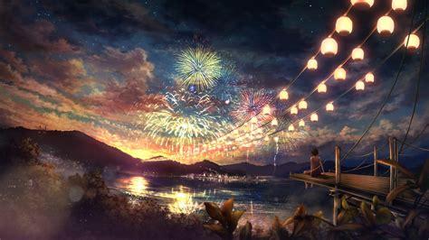 Anime Wallpaper For Desktop Free - free anime landscape backgrounds groovy wallpapers