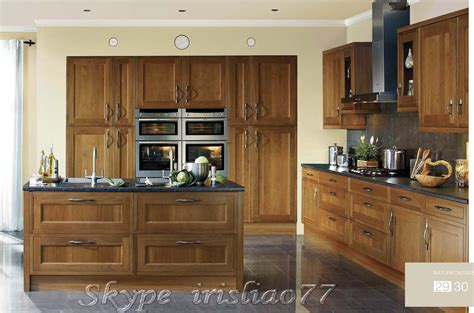 pvc kitchen cabinets cost white pvc laminate kitchen cabinet door price buy pvc