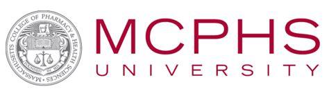 ma resume profile for mcphs university higheredjobs