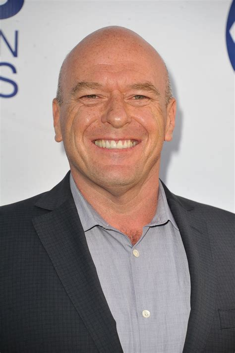 dean norris and wife dean norris 2018 wife net worth tattoos smoking body