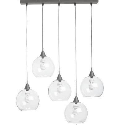 firefly floating crystal 5 light dangling pendant cheap to chic round lights and crystal ball chandeliers