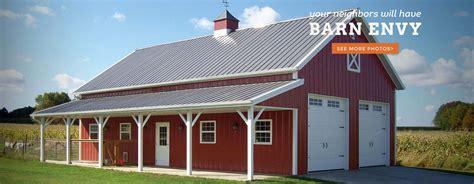 ideas pole barns pa  constructing  pole barn