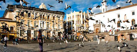 top travel destinations in ecuador sharemoney blog