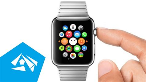 best smartwatches for iphone 2015 top 5 smartwatches funnycat tv