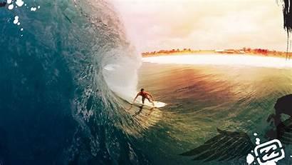 Surfing Billabong Surf Wall Surfers Desktop