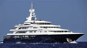 Exclusive Mega Yacht Charter Reverie For Private Sailing