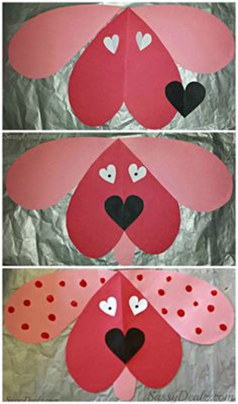valentines day storytime images felt stories
