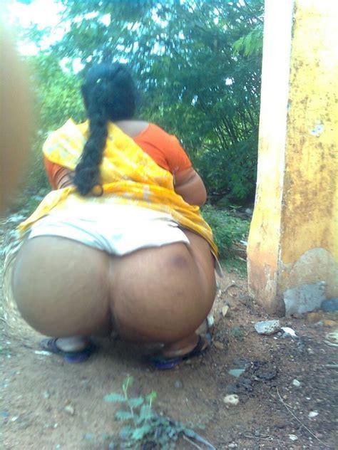 Big Sizes Photo Album By Guddabalupu