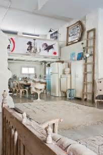 vintage home interior manolo yllera s eclectic vintage house decor advisor