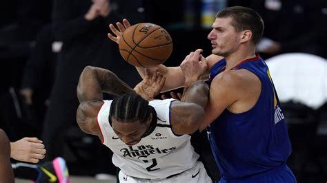Los Angeles Clippers | Loop News