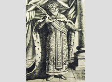 Иван Асен I – Уикипедия