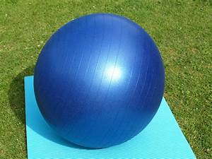Free Images   Sport  Wheel  Blue  Toy  Fitness  Sports
