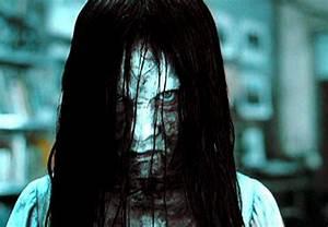 Tom H's Blog of Horror: January 2011