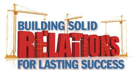 Building Relationships - Adroit Business Solutions, LLC