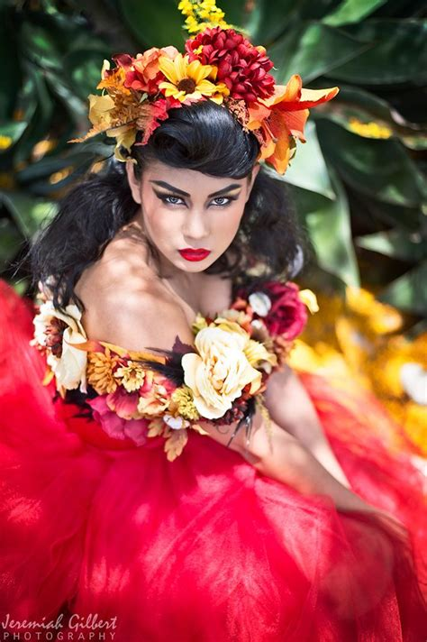 Best 25 Creative Portrait Photography Ideas On Pinterest